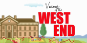 BWW Interview: Earl Carpenter Chats VOICES OF THE WEST END TOUR Photo