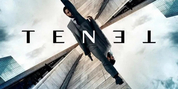 TENET Original Motion Picture Soundtrack Out Now Photo
