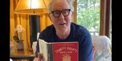 VIDEO: John Lithgow's Latest TRUMPTY DUMPTY Book Arrives! Photo