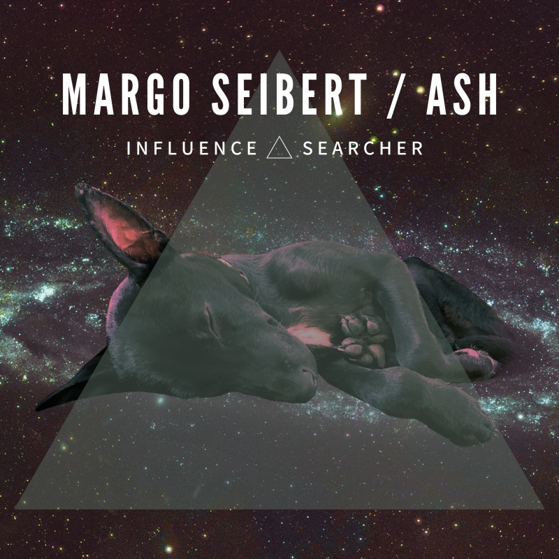 BWW Interview: Margo Seibert Talks New EP INFLUENCE | SEARCHER
