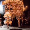 The Shows That Made Us: FOLLIES Photo