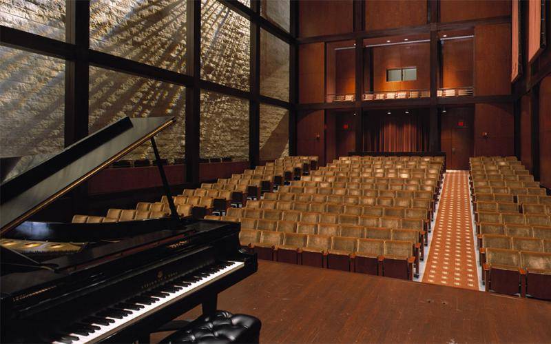 BWW Blog: My College Audition Tips and Stories