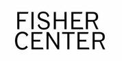 Fisher Center at Bard Announces 2020-21 Season Photo