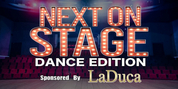 VIDEO: Watch NEXT ON STAGE: DANCE EDITION High School Top 15 Photo