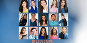 Meet Our NEXT ON STAGE: DANCE EDITION High School Top 15! Photo