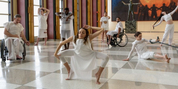 Radically Inclusive Dance Group Announces Global Performance For International Day Of Pers Photo