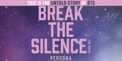 VIDEO: Watch the Trailer for BTS BREAK THE SILENCE: THE MOVIE Photo