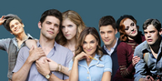 QUIZ: Which Jeremy Jordan Character Are You? Photo