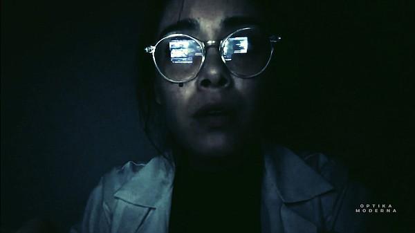 BWW Review: PORTALEZA at La Jolla Playhouse is a gorgeous avant-garde online experience