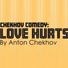 BWW Review: CHEKHOV COMEDY: LOVE HURTS! at Gamut Theatre Group Photo