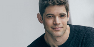 Watch Jeremy Jordan & Seth Rudetsky In Concert LIVE Tonight! Photo