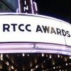 BWW Review: RICHMOND'S 2020 ARTSIES AWARDED at Richmond Theatre Critics Circle Photo