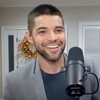Exclusive: Jeremy Jordan Sings 'Grow For Me'; Re-Airs Today at 3pm & On Demand! Photo