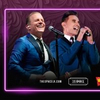 What's Happening at The Space This Week: New Livestream Concerts with Righteous Brothers a Photo