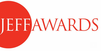 52nd Annual Equity Jeff Awards Nominations Announced Photo