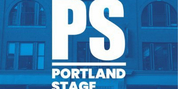 Portland Stage Announces Actors' Equity Approval to Produce First Live Performance Since t Photo