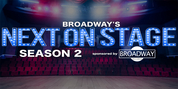 Nominations Now Open For BroadwayWorld's NEXT ON STAGE Season 2 Singing Competition Photo