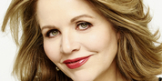 Kennedy Center Announces First In-Person Performance Since March with Renee Fleming and Va Photo