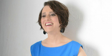 Watch Judy Kuhn & Seth Rudetsky In Concert Tonight Photo
