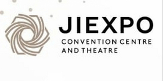 Meyer Sound Constellation Amps Up Performances at the JIExpo Theatre Photo