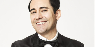 BWW Exclusive: John Lloyd Young Counts Down His Favorite Broadway Performances! Photo