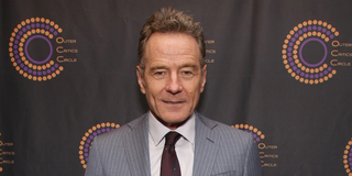 Showtime Debuts Trailer for YOUR HONOR, Starring Bryan Cranston Photo