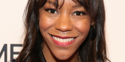 Nikki M. James, George Salazar, Benny Elledge, Kate Wetherhead and More Join Urban Stages Photo