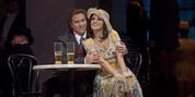 The Met Announces Week 28 Schedule for Nightly Met Opera Streams Photo