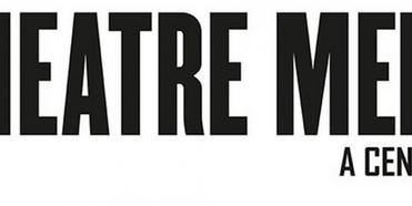 Theatre Memphis Online Discussion Group Centers on Diversity Photo