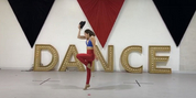 ICYMI: Watch the Top 8 High Schoolers Perform for Next on Stage: Dance Edition! Photo