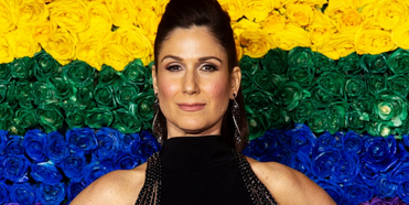 VIDEO: On This Day, September 19- Happy Birthday, Stephanie J. Block! Photo