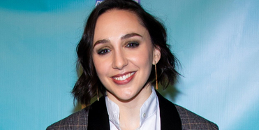 Lauren Patten, Jackie Burns and More Join BROADWAY CHANCE STYLE from Chance Theater Photo