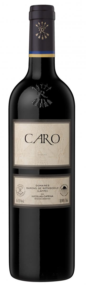 BODEGAS CARO-Wines You Should Know About