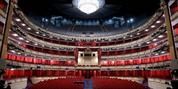 El Teatro Real suspende una función por las protestas de los asistentes Photo