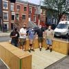 BWW Interview: How Emmy Award Winning Set Designer Matthew Anderson is Rebuilding NYC's Re Photo