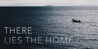 Cantus Opens 2020-21 Season With THERE LIES THE HOME Photo