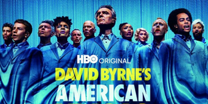 Watch the New Official Trailer for AMERICAN UTOPIA on HBO Video