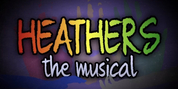 Russo Richardson Productions to Present HEATHERS Online Photo