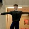 VIDEO: Meet ABT's Michael de la Nuezz as Part of ABT US Series