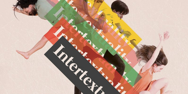 Ball State's Department of Theatre Presents INTERTEXTUALITY Photo