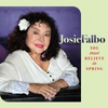 BWW CD Review: Josie Falbo YOU MUST BELIEVE IN SPRING Will Put a Spring In Your Step Photo
