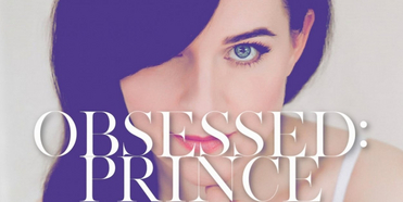 AIRING TONIGHT: Lena Hall: Obsessed - The Music of Prince Photo