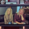 VIDEO: Little Big Town Shows Off Mouth Trumpet Talent on THE KELLY CLARKSON SHOW