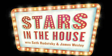 VIDEO: Watch a Special Birthday Celebration on Stars in the House Photo