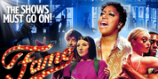 VIDEO: Watch FAME THE MUSICAL with The Shows Must Go On- Live Now! Photo