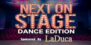 VIDEO: The NEXT ON STAGE: DANCE EDITION College Top 5 Announced TONIGHT! Photo