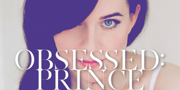 Lena Hall's Obsessed: Prince Concert Now Available On Demand Photo