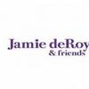 BWW Previews: September 27th Jamie deRoy & friends Presents GONE BUT NOT FORGOTTEN Part 3 Photo