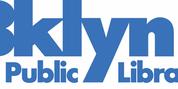 Bklyn Public Library Announces Virtual International Film Festival Lineup Photo