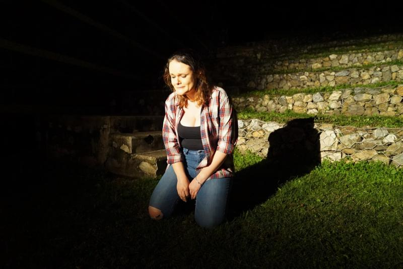 BWW Interview: Bianca Butler Reynolds, Brisbane-Based Actor, Playwright, Academic and Theatremaker